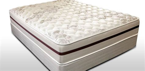Beautyrest Posturepedic Mattress by Mattress Factory Beautyrest Sealy Posturepedic Stearns
