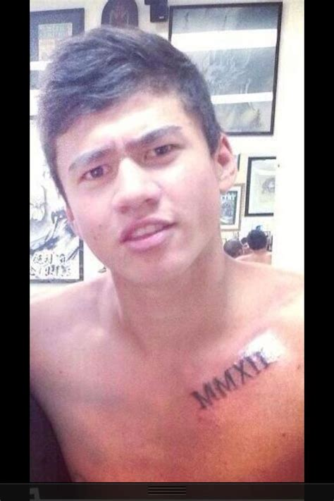 calum tattoos calums it means 2012 5sos tattoos