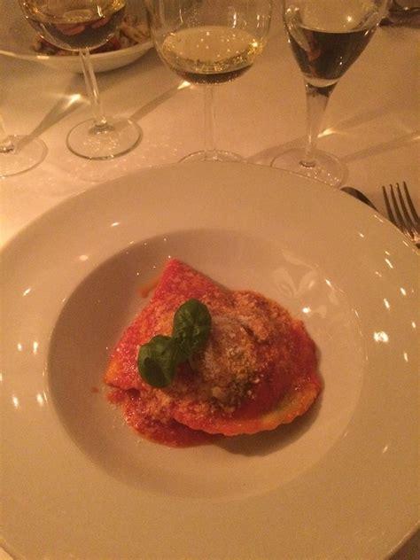 ravioli cucina casalinga gio s cucina casalinga verleidelijk italiaans op het