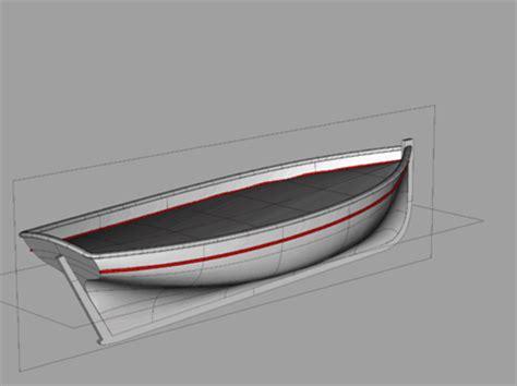 boat rub rail alternatives modeling a sailboat