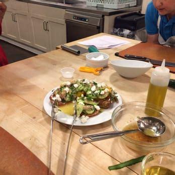 sur la table cooking classes atlanta sur la table cooking class 11 photos 17 reviews