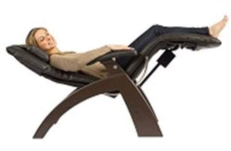 best recliner for back pain 5 best recliners for back pain back pain health center
