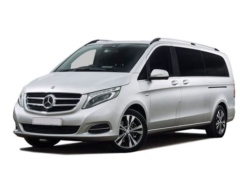 rent mercedes in fort lauderdale florida