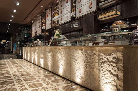 banchi bar le soluzioni cambiano il bar il banco bar di ultima