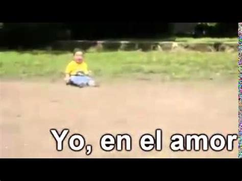 imagenes graciosas yo en el amor video gracioso yo en el amor youtube