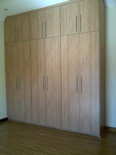 Paint For Wardrobes Melamine by 1000 Images About Bedroom Units On Bedroom