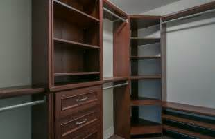 Martha Stewart Closet Martha Stewart Closet Organizers Design Plan Build