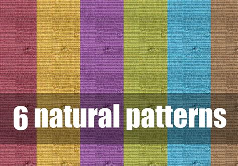 patterns in natural resources 6 natural patterns free photoshop brushes at brusheezy
