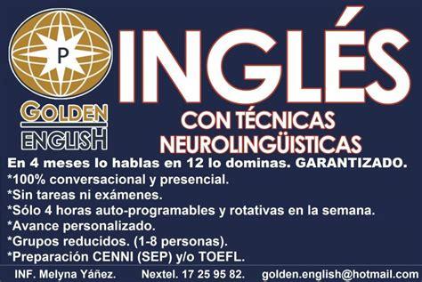 más lejano traduccion inglés golden english ingl 233 s en guadalajara tel 233 fono y m 225 s info