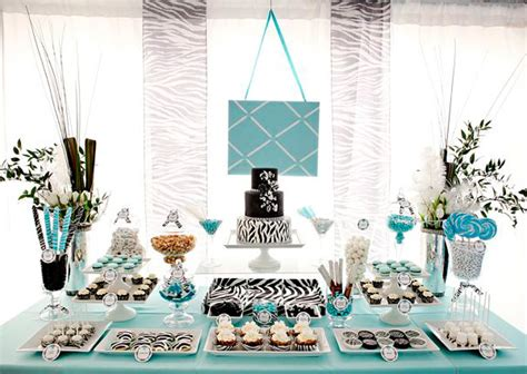 zebra themed birthday party events a to z z is for zebra themed parties sweet city