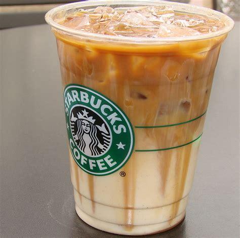 iced espresso macchiato my iced caramel macchiato 2 starbucks caramel and caffeine