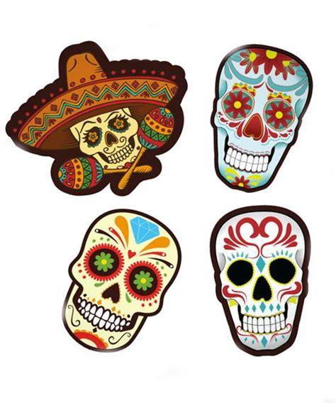 imagenes de calaveras y calacas 17 mejores ideas sobre calacas mexicanas en pinterest