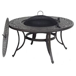 firepit wood wood burning firepits integrity nursery outdoor living
