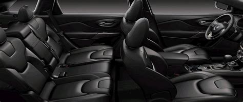 suv with most leg room 2015 suv with most leg room in back seat autos post