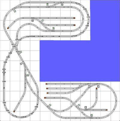 lionel layout software 1574 best marklin images on pinterest