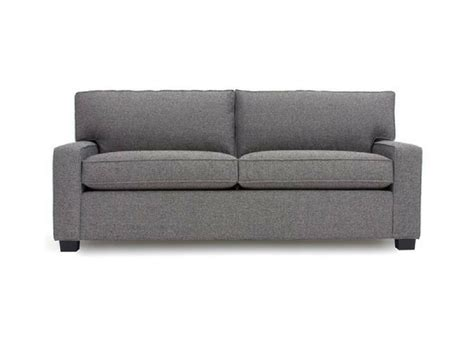 Mitchell Gold Alex Sofa by Sofas Archives Three Chairs