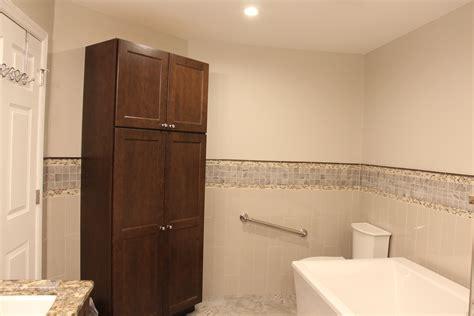 return on bathroom remodel 28 images bathroom