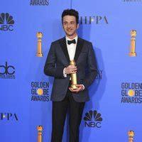 globos de oro 2019 revisa aqu 237 la lista completa de nominados a los premios eju tv fotos pel 237 culas de cine ecartelera