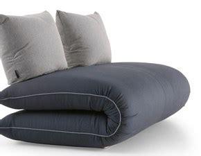 divani biesse prezzi divano letto park biesse a prezzo outlet