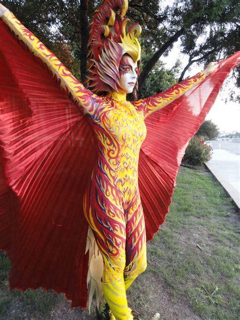 phoenix costumes partiescostumecom