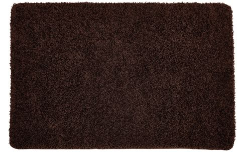 Argos Brown Rug by Argos Cheapest Rugs Uk