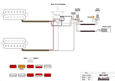 ibanez rg370 inf wiring diagram 31 wiring diagram images