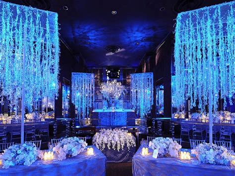 winter decorations for weddings diy winter wedding decorations wedding and bridal