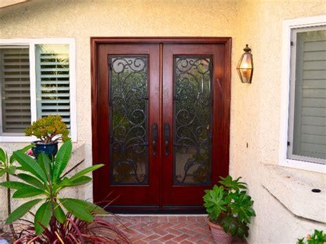 Fiberglass Exterior Doors For Sale Fiberglass Exterior Doors Front Door For Home Photo Interior Door Glass Knobs Tag 16 Exterior