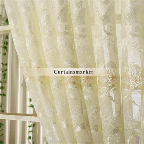 short sheer curtains short sheer curtains for bay windows in elegant