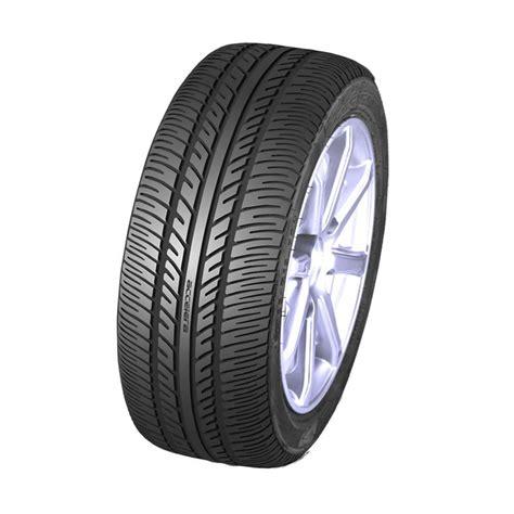 Forceum Exp70 175 70 R13 Ban Mobil jual ban mobil r13 terbaru terbaik harga murah