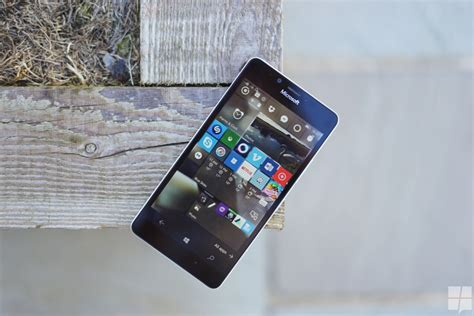 microsoft windows mobile phone opinion a modest that could save windows phone