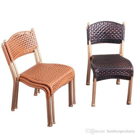 coop sofas coop sofas furniture online brokeasshome com