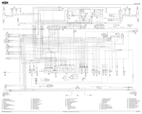 ae111 wiring diagram ae111 wiring diagram 20 wiring diagram images wiring