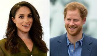 Meghan Markel And Prince Harry Prince Harry And Meghan Markle Engaged Buckingham Palace