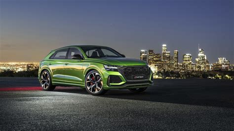 audi rs    wallpapers hd wallpapers id