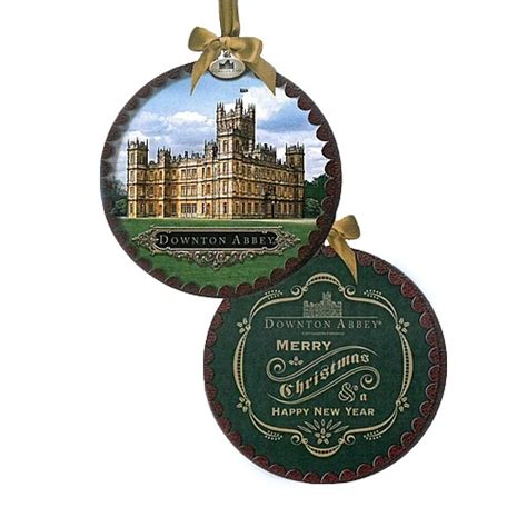 downton ornaments downton ornaments and ornametns