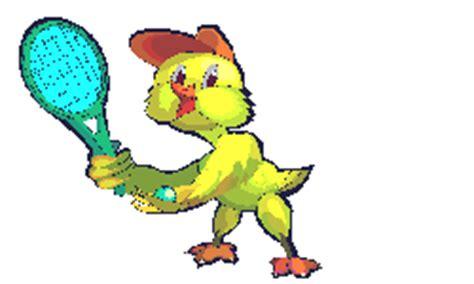 imagenes gif infantiles los mejores gifs animados de internet 300 im 225 genes animadas