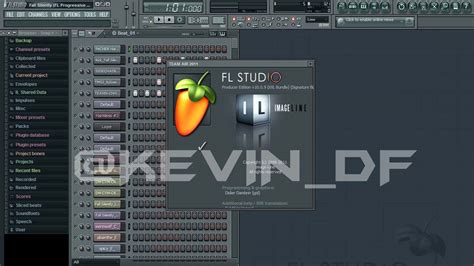 fl studio mobile apk cracked fl studio 4pda android софт