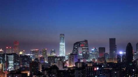 China Yang Murah inilah 5 tempat belanja murah di china tribunnews