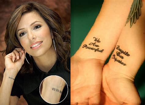 messi tattoo ellenbogen die allmy kneipe open 24h seite 1403 allmystery