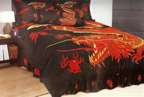 dragon bed set check price check price