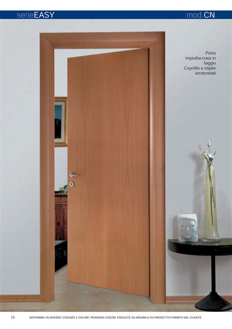 colore porte interne colore porte interne e infissi img with colore porte