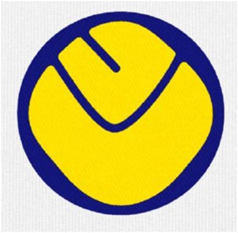 butch tattoo leeds 20 of the best obsolete english football club badges who