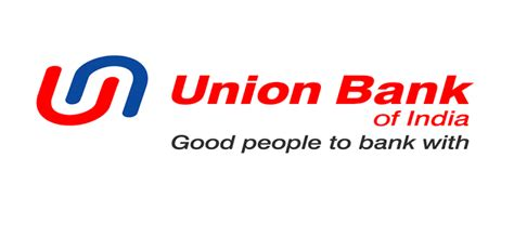 union bank of india how to bank account in union bank of india