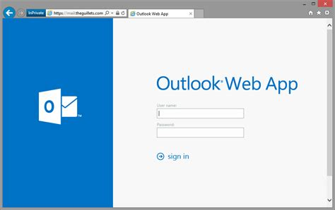 owa for android outlook web app owa for android to be released soon android flagship