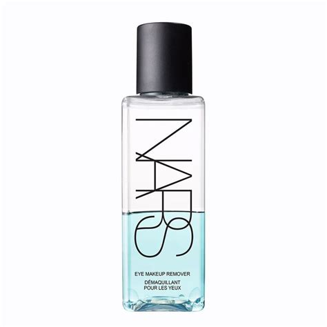 Eye Makeup Remover gentle free eye makeup remover nars cosmetics