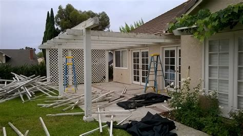 Patio Covers Upland Ca Termites In Patio Covers Modern Patio Outdoor