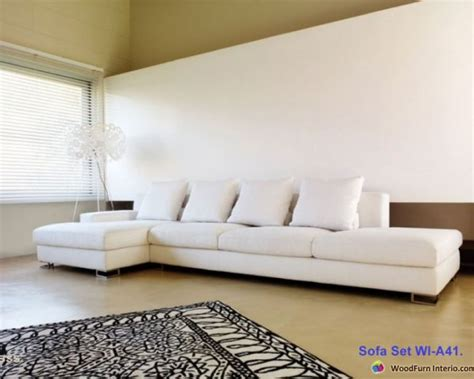 luxury designer sofa set manufacturer in pune furniture