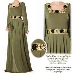 Lg Maxi Kotak Dress Muslim dubai batwing kaftan abaya jersey sleeves maxi by missmode21 34 00 everything hijabi
