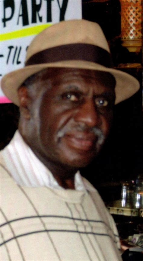 theodore r wright sr obituary paterson nj carnie p